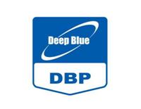 大连深蓝泵业